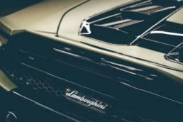 Automotive Professionelle Fotografie Nürnberg Lamborghini Fotograf People Portrait Products Produkte Photography Lifestyle Architecture